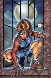Captain America Vol 2 4 page 02 Rebecca Barnes (Heroes Reborn) (Earth-616)