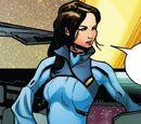 Katherine Pryde (Earth-616)