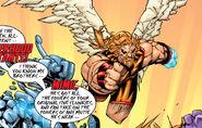 Uncanny X-Men Vol 1 363 page 17 Calvin Rankin (Earth-616)