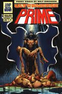 Prime Vol 1 8