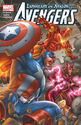 Avengers Vol 3 78.jpg