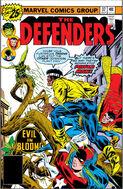 Defenders Vol 1 37