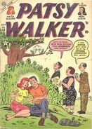 Patsy Walker Vol 1 53