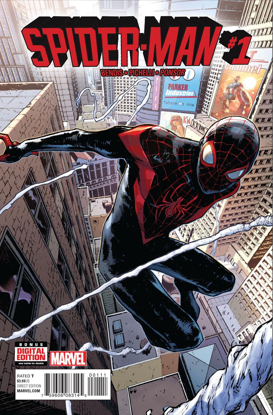 Image Result For Spider Man Games Spider Man Marvel Hq