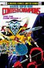 Marvel Super Hero Contest of Champions Vol 1 2
