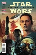 Star Wars The Force Awakens Adaptation Vol 1 3