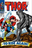 Thor Vol 1 151