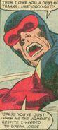 James Sanders (Earth-616) -Marvel Team-Up Vol 1 121 008