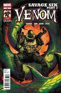 Venom Vol 2 20
