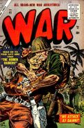 War Comics Vol 1 41