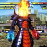 Dormammu (Earth-30847) from Marvel vs Capcom 3 Fate of Two Worlds 0001