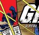 G.I. Joe: A Real American Hero Vol 1 128