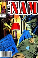 The 'Nam Vol 1 31