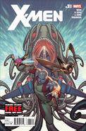 X-Men Vol 3 31