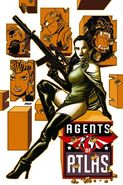 Agents of Atlas Vol 2 10 Textless