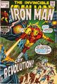 Iron Man Vol 1 29 UK Variant.JPG