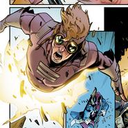 Samuel Guthrie (Earth-616) from Deadpool vs. X-Force Vol 1 1 0001