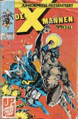 X-Mannen 100.jpg
