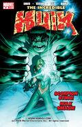 Incredible Hulk Vol 2 87