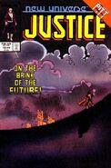 Justice Vol 2 18