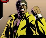 Luke Cage (Earth-30847) from Marvel vs. Capcom 3 Fate of Two Worlds 0001