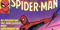 Marvel Tales Vol 2 137