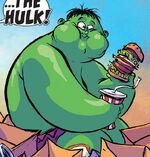 Bruce Banner (Earth-71912) from Giant-Size Little Marvel AVX Vol 1 1 0001