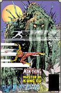 Marvel Comics Presents Vol 1 1 Back