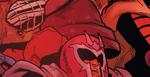Max Eisenhardt (Earth-71202) from New Avengers Vol 3 24 0001