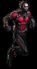 Scott Lang (Earth-12131) from Marvel Avengers Alliance 0001