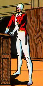 James Hudson (Earth-7475) from Alpha Flight Vol 1 74 001