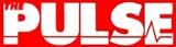 The Pulse (2004) Logo