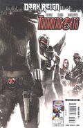Thunderbolts Vol 1 136