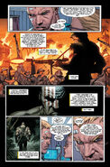 Ultimate Captain America Part II pg6