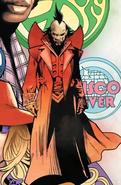 Kaluu (Earth-616) from Mighty Avengers Vol 2 11 0002