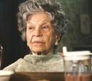 Mrs. Lieberman (Earth-TRN011)/Gallery