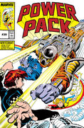Power Pack Vol 1 39