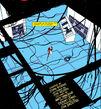 Alpha Flight Vol 1 1 001
