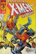 Essential X-Men Vol 1 92