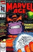 Marvel Age Vol 1 91