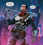 Jacob Gallows (Earth-TRN590) from Spider-Man 2099 Vol 3 13 0001