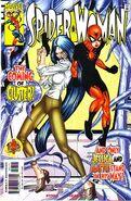 Spider-Woman Vol 3 7