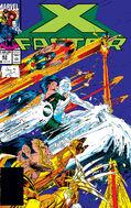 X-Factor Vol 1 63