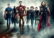 Avengers (Earth-199999) image promo