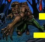 Jack Russell (Earth-20051) Marvel Adventures Spider-Man Vol 1 17