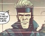 Alexander Summers (Earth-TRN237) from X-Factor Forever Vol 1 5 0001