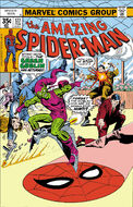 Amazing Spider-Man Vol 1 177