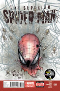 Superior Spider-Man Vol 1 30