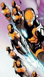 Stark-Self from Extraordinary X-Men Vol 1 9 004