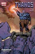 Thanos Vol 1 9